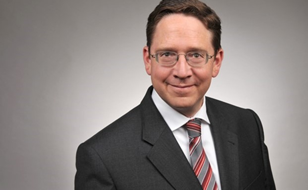 Neuer Mann bei der Deutsche Oppenheim Family Office in Köln: Roland Eller