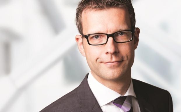 Leitet künftig das Family Office der HSBC Trinkaus: Matthias Jasse