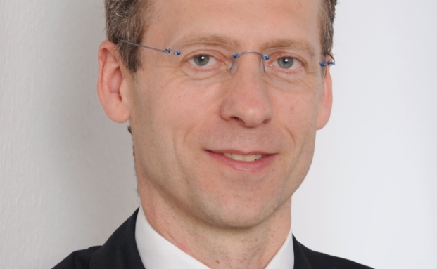 Geschäftsführender Gesellschafter der Investmentboutique Mars Asset Management: Jens Kummer