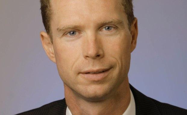 Jörg Wiechmann, Vorstand der Top Vermögensverwaltung: Das Unternehmen führt in der Chance-Kategorie und landet bei sicherheitsorientierten Portfolios bislang auf dem 2. Platz