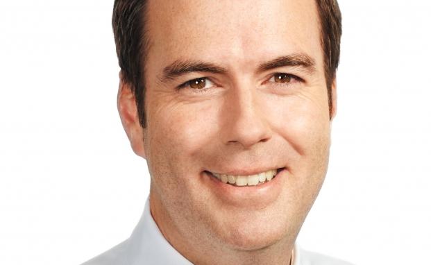 Dr. Stephan Viskorf ist Partner bei Pöllath + Partners