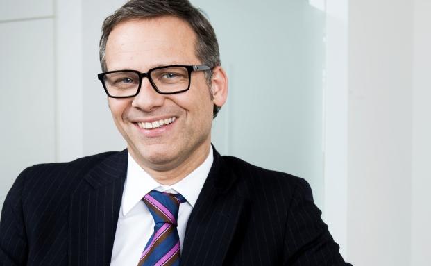 Thomas Lange von Lange Assets & Consulting
