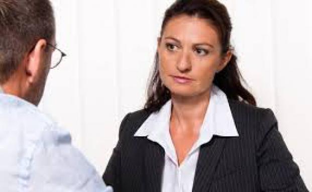 Es gibt ein paar Tricks, mit denen Kandidaten in einem Private Banking-Vorstellungsgespräch brillieren können.|© Fotolia