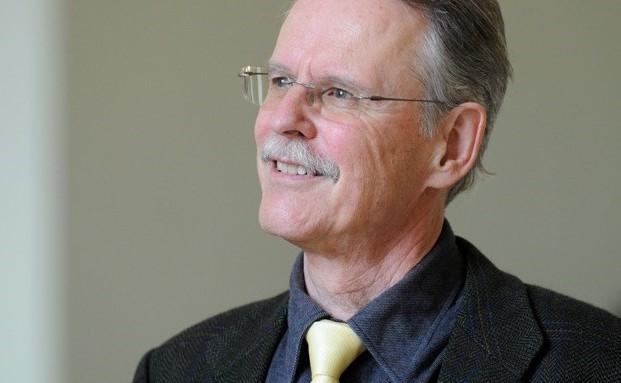 Der Schweizer Ökonom Bruno S. Frey