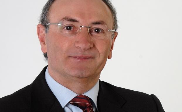 Unicredit-Chef Frederico Ghizzoni verkündete die Gründung einer Wealth-Management-Tochter auf der jüngsten Bilanzpressekonferenz