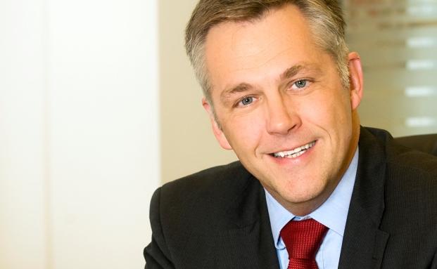 Wolfgang Klein ist neues Aufsichtsratsmitglied der Quirin Bank
