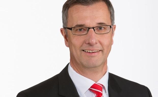 Werner Mantl ist künftig Leiter des Generationen- und Stiftungsmanagements der Stadtsparkasse München