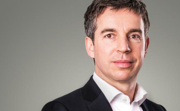 Thomas Zabel ist Geschäftsführer der Zabel Property Group