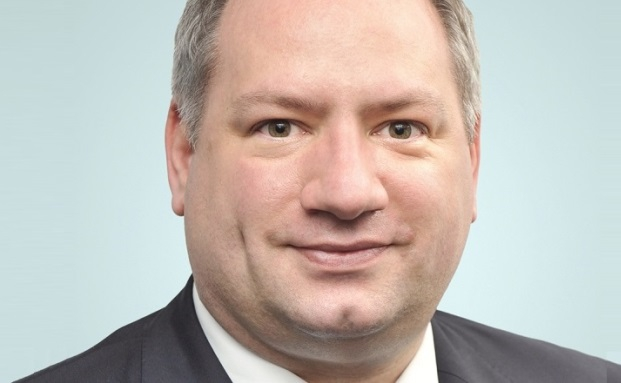 Alexander Etterer ist Leiter Wealth, Risk & Compliance bei Rödl & Partner.