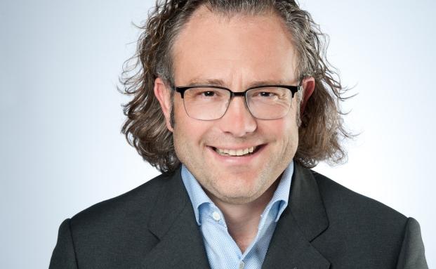 Udo Schicht ist Gründer und Vorstand des Nürnberger Vermögensverwalters USM Finanz