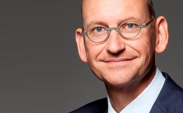 Daniel Stelter, früher Senior-Partner bei der Strategieberatung BCG, berät heute Finanzinstitute bei der Bewältigung der andauernden Finanzkrise