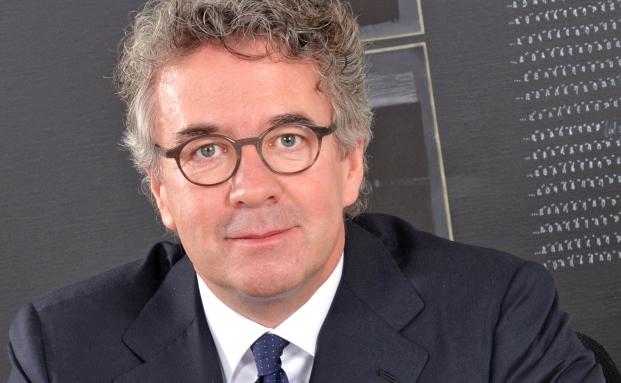 Jens Spudy hat mit Spudy Invest ein Beratungsunternehmen für Hochvermögende gegründet