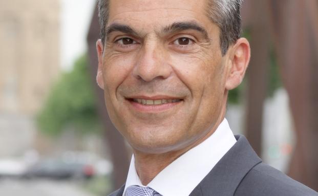 Neues Vorstandsmitglied bei der Performance ICM Vermögensverwaltung: Muhyddin Suleiman