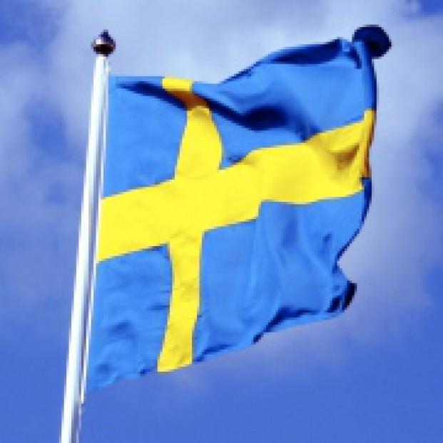 ESG-Länderranking: Schweden bleibt nachhaltigstes Land
