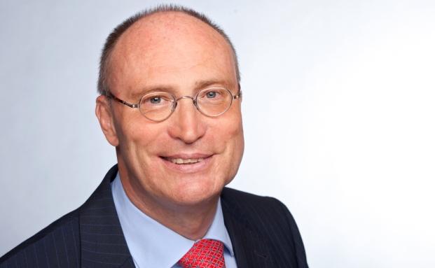Manfred Schlumberger wechselt von der BHF-Bank zu Berenberg