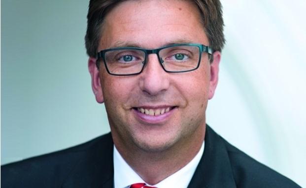 Reinhard Pfingsten ist Anlage-Chef von Hauck & Aufhäuser