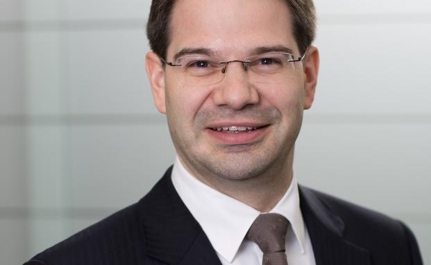 Thorsten Keilich ist Teamleiter Private Banking bei der Kölner Bank