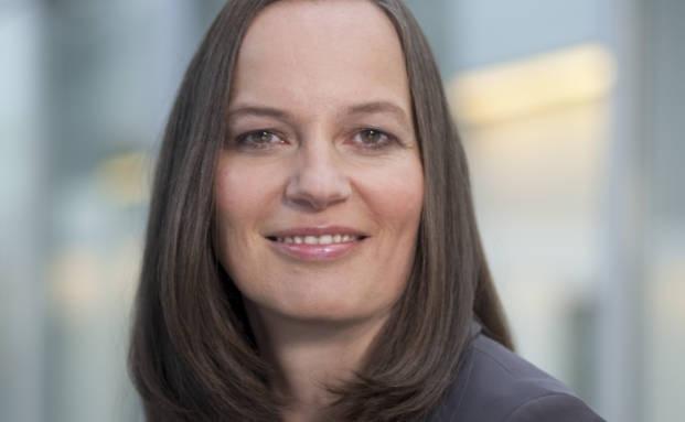 Sigrid Zecha startet zum 1. Juli bei der Credit Suiss in Deutschland