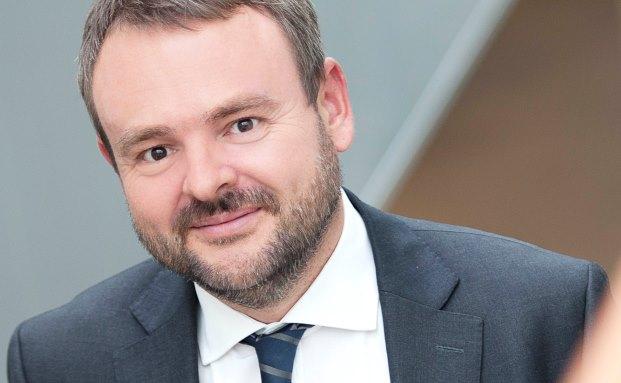 Der bisherige Private-Banking-Vorstand Florian Widmer übernimmt bei der Walser Privatbank auch den Vorsitz