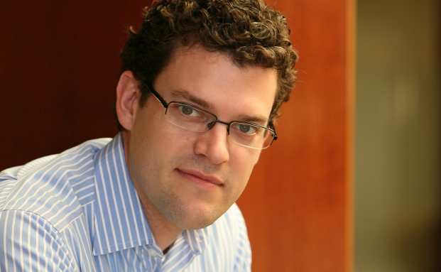 Dr. Michael Hasenstab, Fondsmanager des Templeton Global Bond Fund|© Franklin Templeton