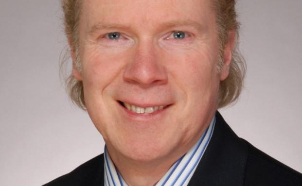 Karl-Heinz Goedeckemeyer ist unabhängiger Finanzanalyst (CREA) und Wirtschaftsjournalist in Frankfurt am Main