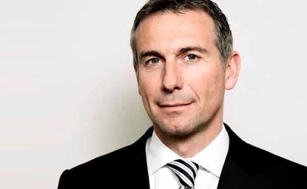 Trotz des Preisanstiegs: Dirk Rüttgers vom Münchner Vermögensverwalters Do Investment ist von rumänischem Ackerland überzeugt