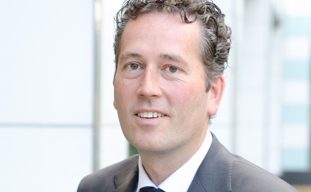 Maarten-Jan Bakkum, Senior Strategist Emerging Market Equities bei NN Investment Partners (bisher ING Investment Management)  | © NN Investment Partners