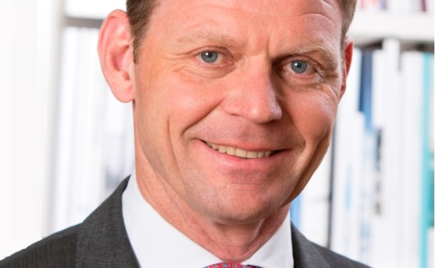 Peter Smeets wechselt zur FPM Frankfurt Performance Management