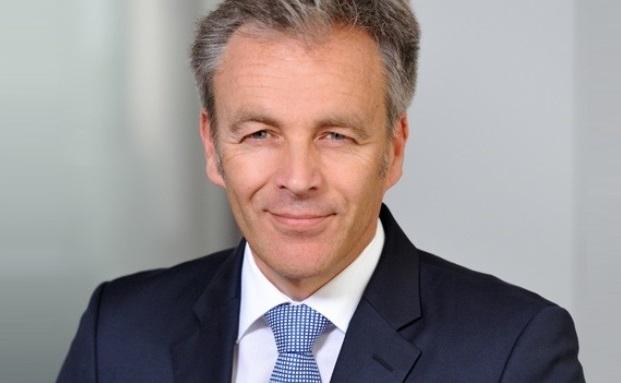 Verantwortet künftig den Generali-Investments-Vertrieb in Deutschland und Österreich: Michael Steiner