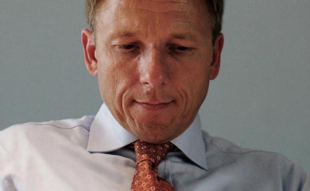 Verließ zum Jahreswechsel 2013/2014 das Multi Family Office Focam: Thorsten Querg