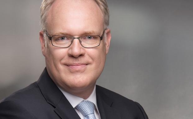 Frank Brüggemann, bisher Leiter Wealth Management der Commerzbank Bielefeld, leitet künftig die gesamte Niederlassung