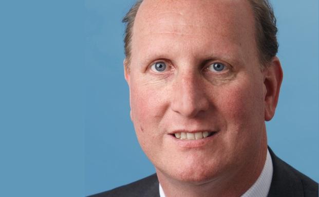 Sjors Haverkamp, Fondsmanager des NN European High Yield |© NN Investment Partners