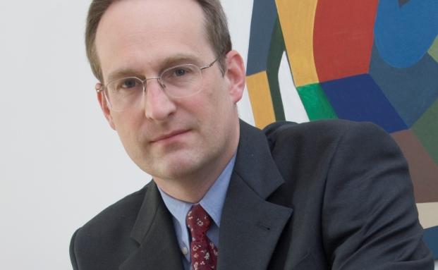 Vermögensverwalter Hans Peterreins rät seinen Kunden von Immobilieninvestments ab