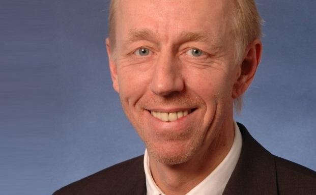 Frank Schmielewski ist bei der RC Banken Gruppe für die Entwicklung innovativer Risikomanagementansätze zuständig