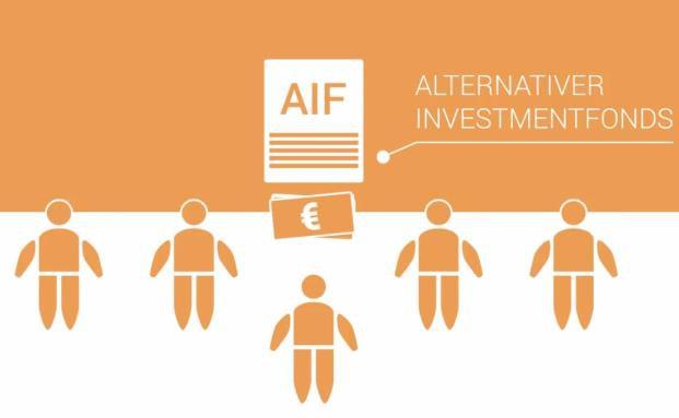 Aufklärungsfilm des Bundesverbandes Sachwerte und Investmentvermögen