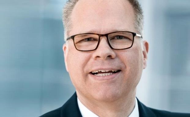 Ist bei der LzO für das Private Banking und die Vermögensverwaltung zuständig: Michael Thanheiser