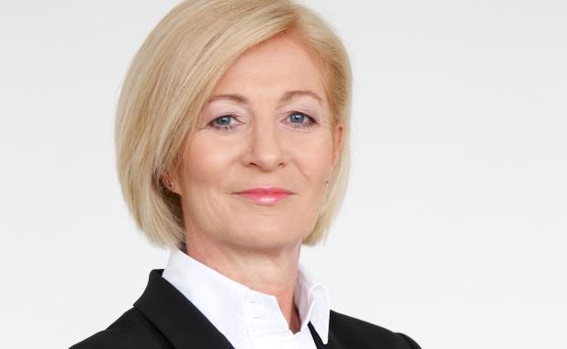 Leitet ab September die Geschicke der Privat Bank AG: Waltraud Perndorf