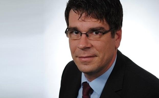 Norbert Neunhoeffer ist Mitglied der Geschäftsleitung der Investmentgesellschaft MMD Multi Manager