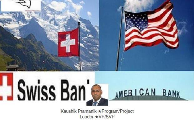 Kaushik Pramanik gibt auf dem Social-Media-Netzwerk Linkedin Einblick in seine Berufserfahrung|© Linkedin