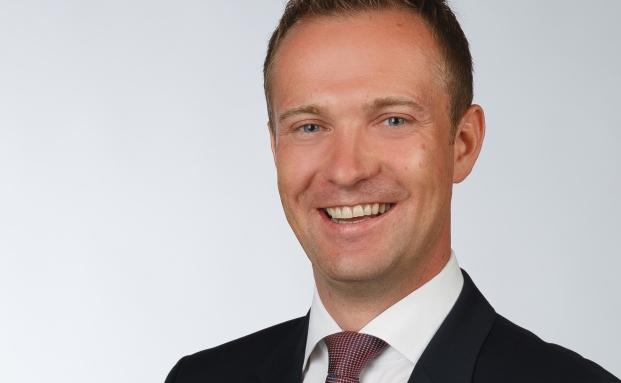 Bereits der fünfte Zugang bei der ZKB Österreich seit Jahresbeginn: Reinhard Pirklbauer