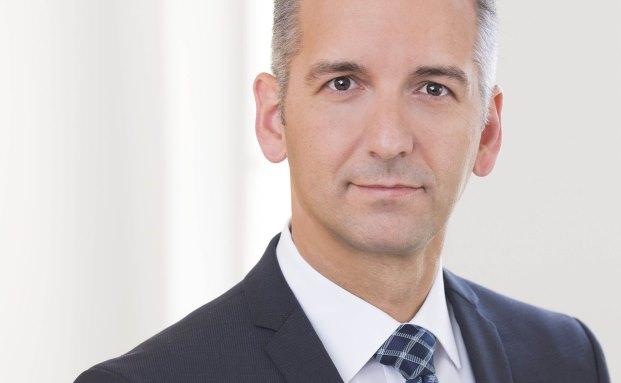 Werner Blaslbauer wechselt zur ZKB Österreich