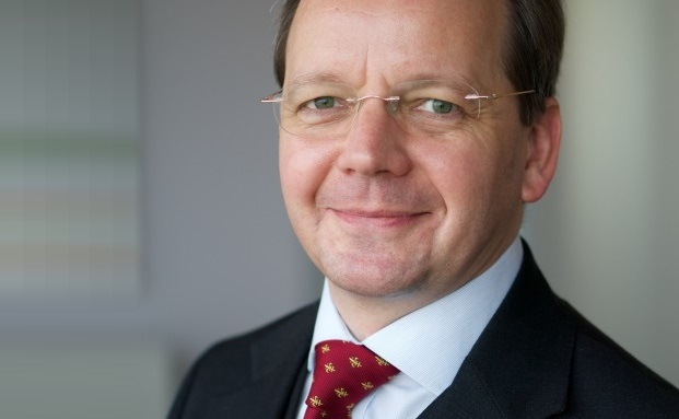 Norbert F. Tofall ist Senior Research Analyst bei der Denkfabrik der Vermögensverwaltung Flossbach von Storch