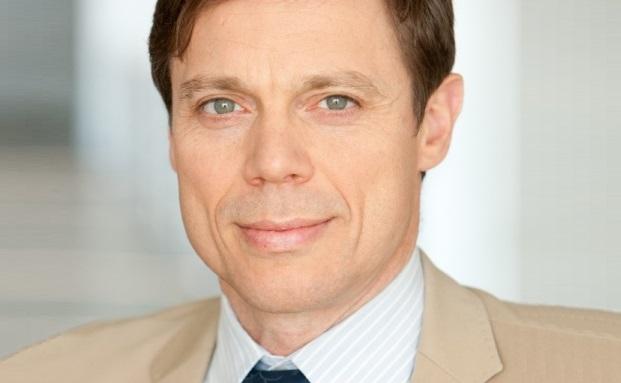 Leitet die Capital Markets Academy der Deutschen Börse: Gerhard Bauer