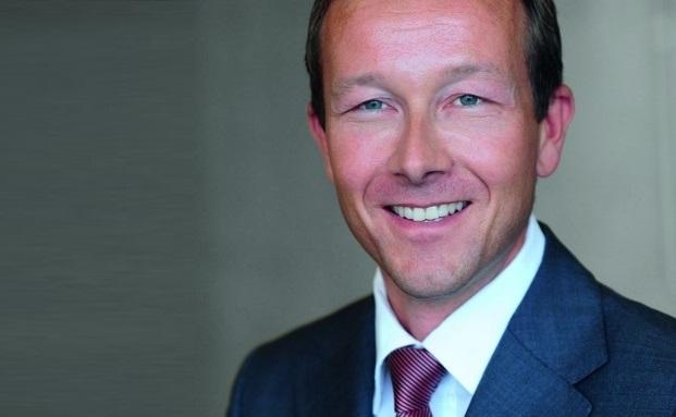 Thomas Döring, jahrelanger Deutschlandchef der Janus Capital Group, geht zur Konkurrenz