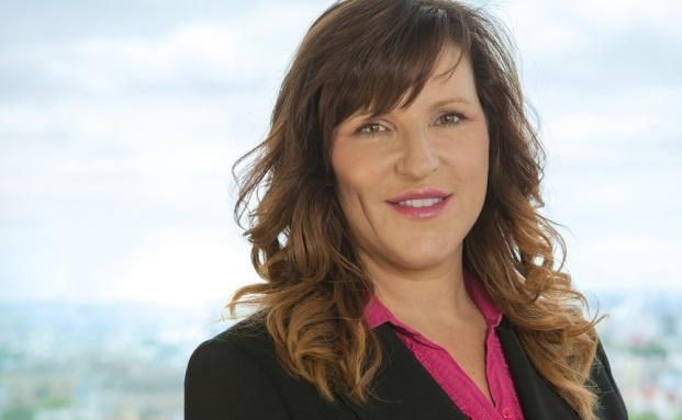 Manuela Fröhlich wechselt zur Alceda Fund Management