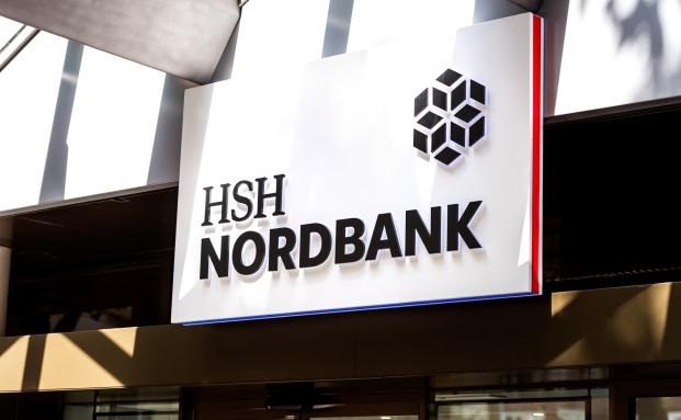 Offenbar hat sich die HSH Nordbank mit der Staatsanwaltschaft auf ein Bußgeld geeinigt