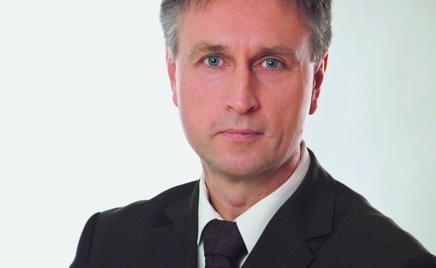 Ralf Vielhaber ist Herausgeber und Chefredakteur des Fuchsbriefe Verlags
