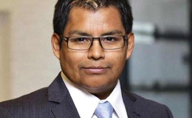 Benjamin Sauveur wechselt zur Bremer Kreditbank