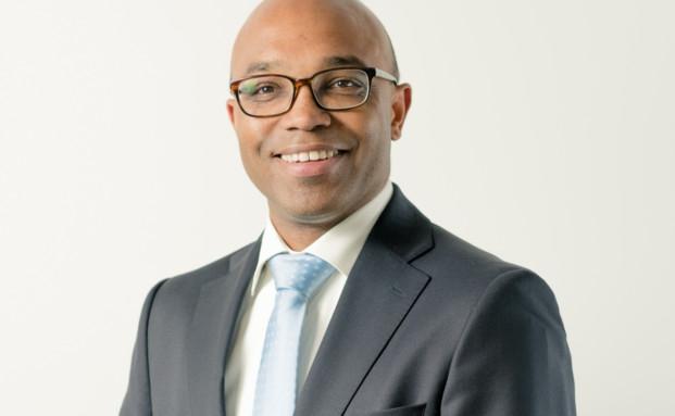 Portfoliomanager für Investments in geistiges Eigentum: Laurens Rensch von Swiss Alpha