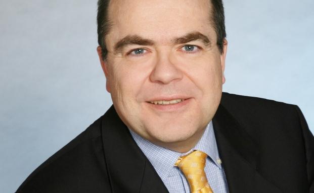 Karl-Heinz Thielmann ist Vorstand vom Long-Term Investing Research - Institut für die langfristige Kapitalanlage